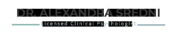 Dr Alex logo